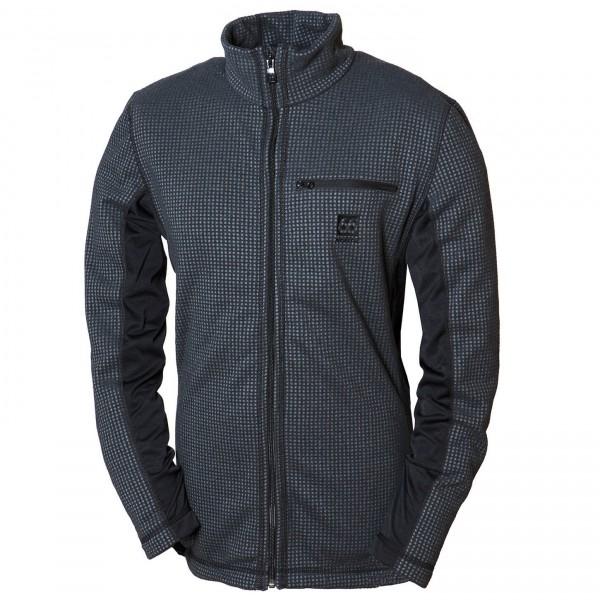 66 North - Eyjafjallajokull Thermal Jacket - Fleece jacket
