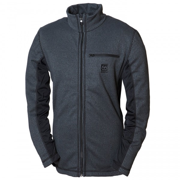 66 North - Eyjafjallajokull Thermal Jacket - Veste polaire