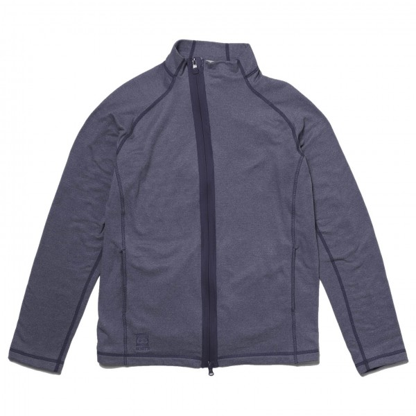 66 North - Vik Heather Jacket - Veste polaire