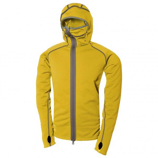 66 North - Vik Hooded Jacket - Fleecejack