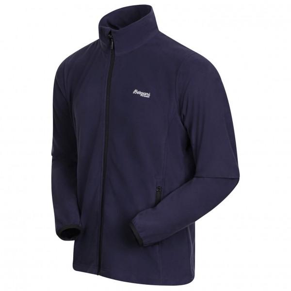 Bergans - Park City Jacket - Veste polaire