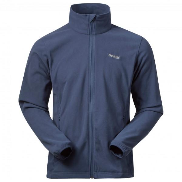 Bergans - Park City Jacket - Fleecejacke