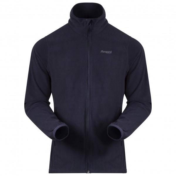Bergans - Park City Jacket - Fleece jacket