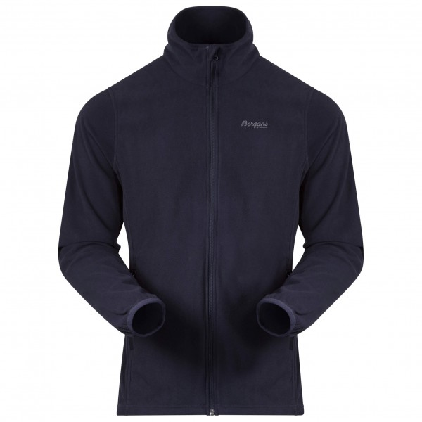 Bergans - Park City Jacket - Veste polaire