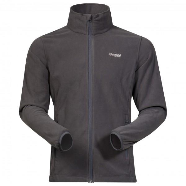 Bergans - Park City Jacket - Fleecevest