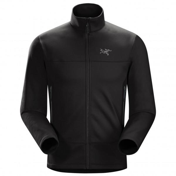 Arc'teryx - Arenite Jacket - Fleecejacke