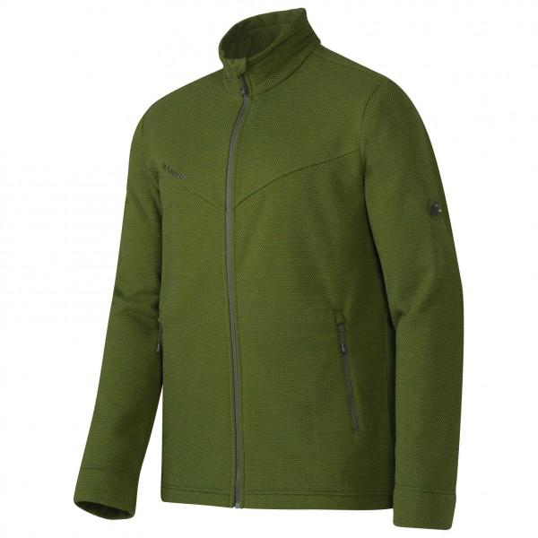 Mammut - Andalo Midlayer Jacket - Fleecejacke
