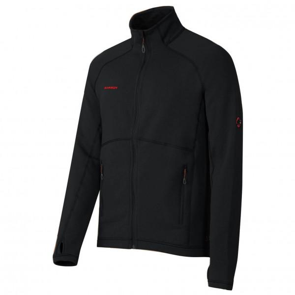 Mammut - Trovat Pro Midlayer Jacket - Fleecetakki