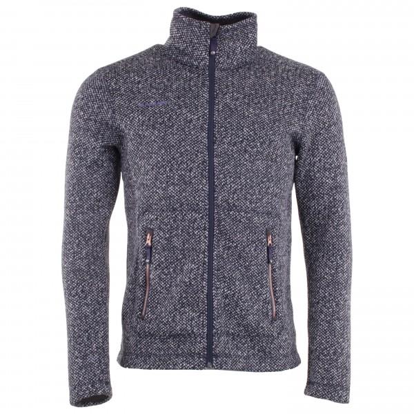 Mammut - Trovat Tour Midlayer Jacket - Fleece jacket