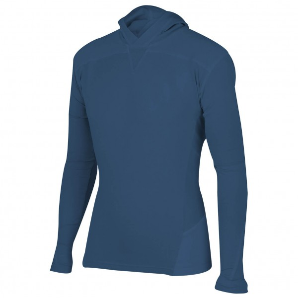 Karpos - Lo-Lote Hoodie - Pull-overs polaire
