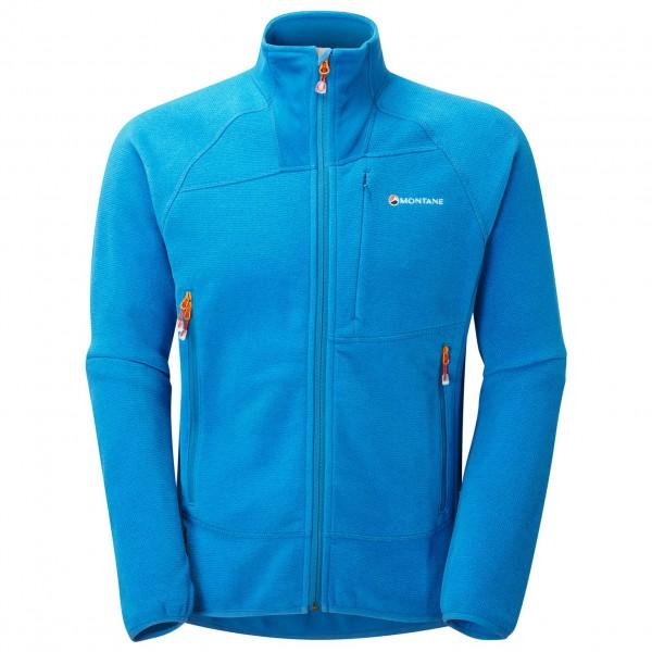 Montane - Volt Jacket - Fleecetakki