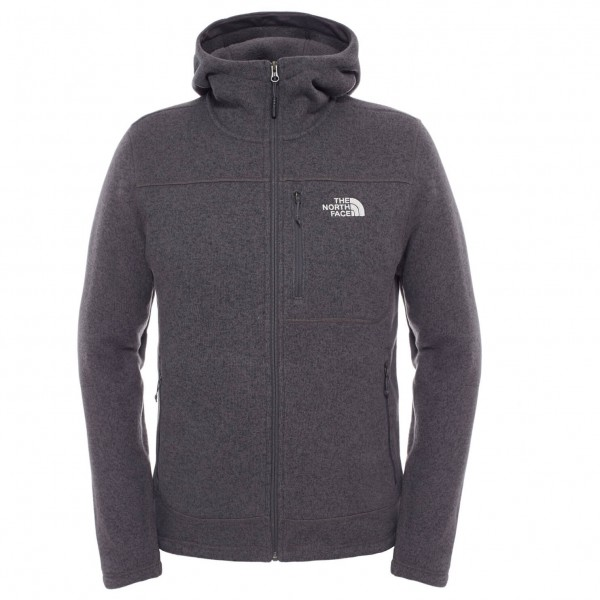 The North Face - Gordon Lyons Hoodie - Fleecejack