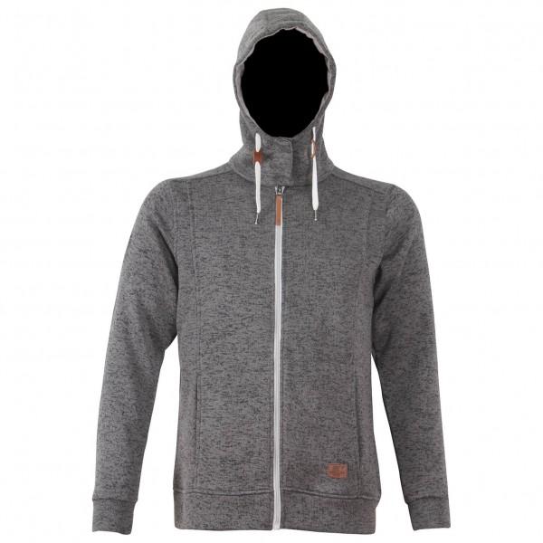 2117 of Sweden - Wave Fleece Jacket Grolanda - Fleece jacket