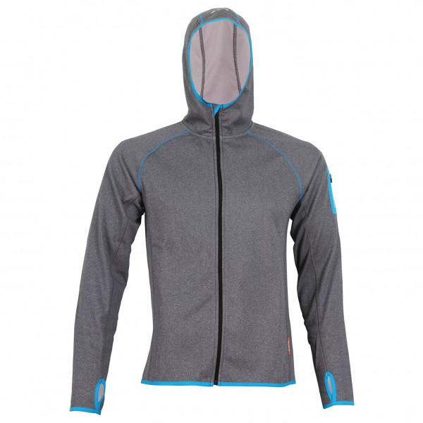 2117 of Sweden - Eco 2Nd Layer Hallen - Fleece jacket