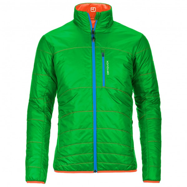 Ortovox - Light Jacket Piz Boval - Villatakki