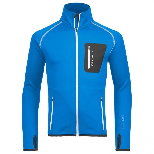 Ortovox - Fleece (Mi) Jacket - Fleecejack
