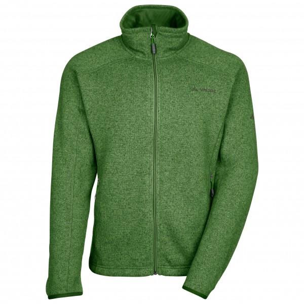 Vaude - Rienza Jacket - Fleece jacket