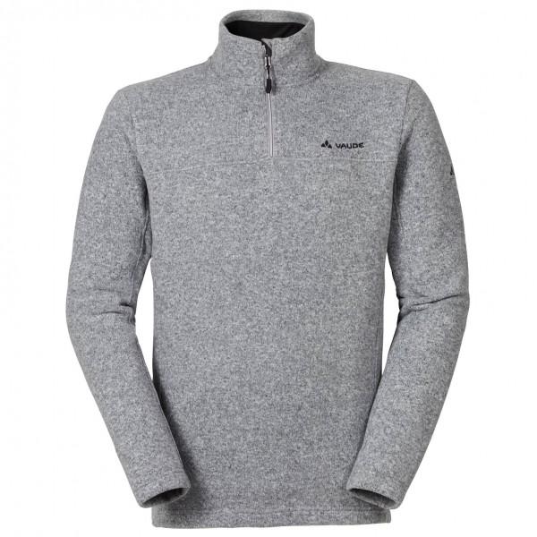 Vaude - Rienza Pullover - Fleece jumpers