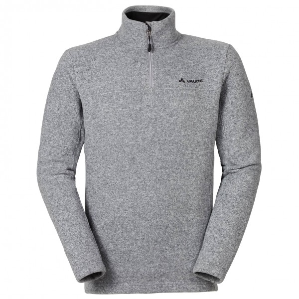 Vaude - Rienza Pullover - Pull-overs polaire