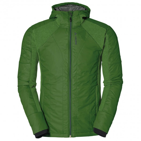 Vaude - Risti Jacket - Fleece jacket