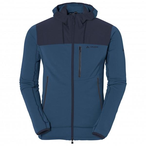 Vaude - Tacul PS Pro Jacket - Fleecetakki