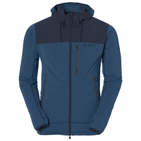 Vaude - Tacul PS Pro Jacket - Fleecejack