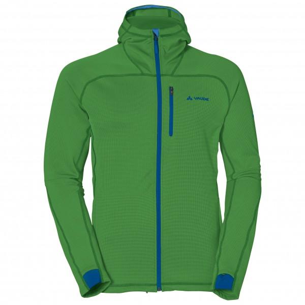 Vaude - Valluga Fleece Jacket II - Veste polaire
