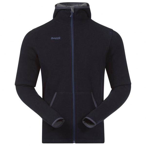 Bergans - Klokkelyng Jacket - Villatakki