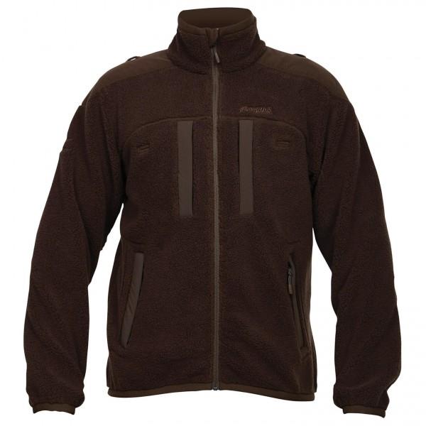 Bergans - Kaldakari Jacket - Fleecetakki