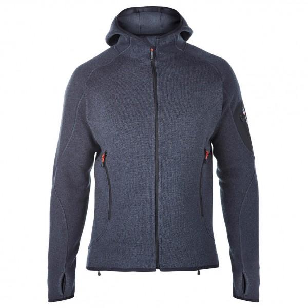 Berghaus - Chonzie Fl Jacket - Fleecejack