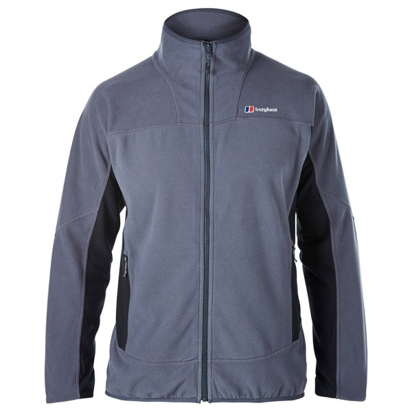 Berghaus - Prism Micro II Fl Jacket - Fleece jacket