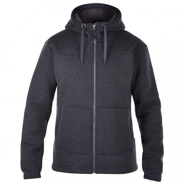 Berghaus - Goswick Hoody Fl Jacket - Fleece jacket