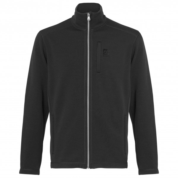 66 North - Kjölur Light Knit Jacket - Veste polaire