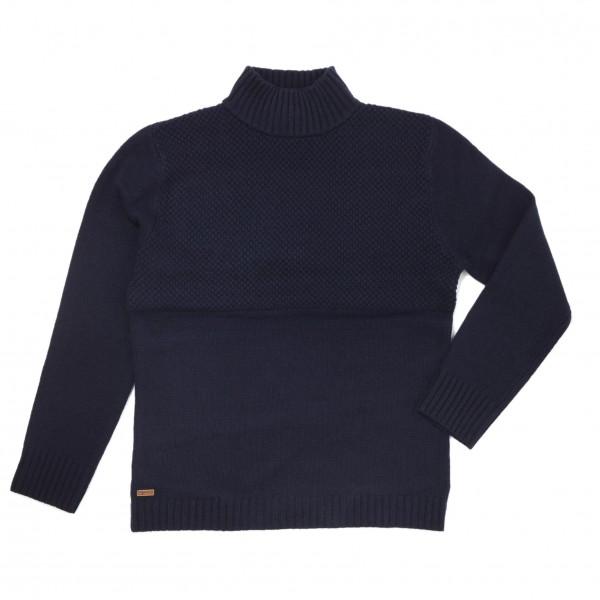 66 North - Týr Sweater - Merino trui
