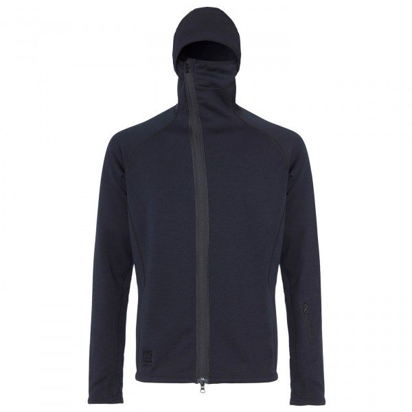 66 North - Vik Wind Pro Jacket - Fleecetakki