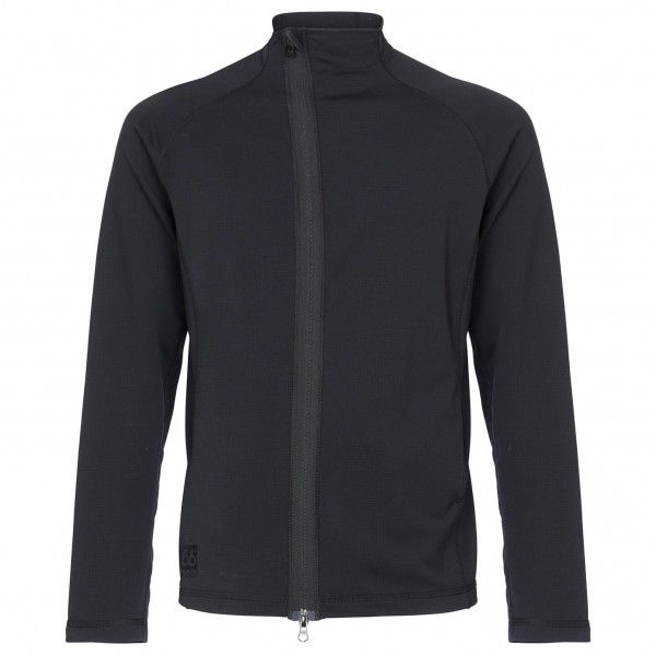 66 North - Vik Wind Pro Light Jacket - Fleece jacket
