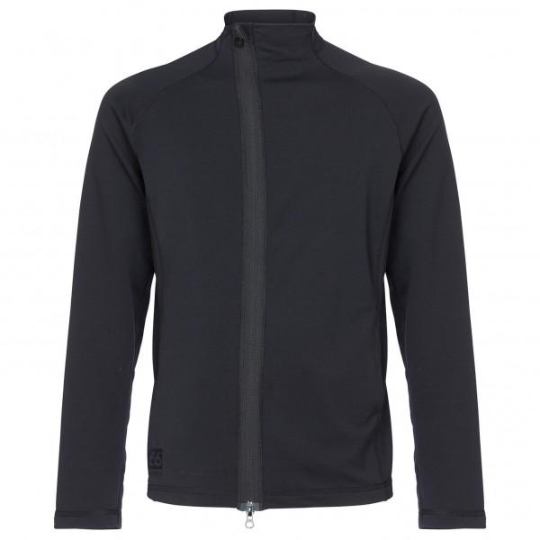 66 North - Vik Wind Pro Light Jacket - Fleece jacket