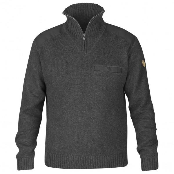 Fjällräven - Koster Sweater - Pulloveri