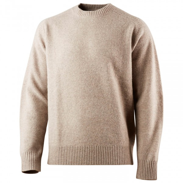 Lundhags - Horten Sweater - Wool pullover
