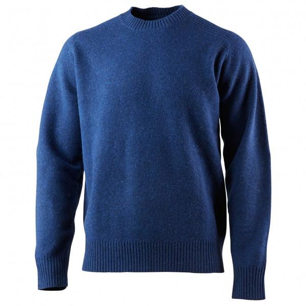 Lundhags - Horten Sweater - Merino sweatere