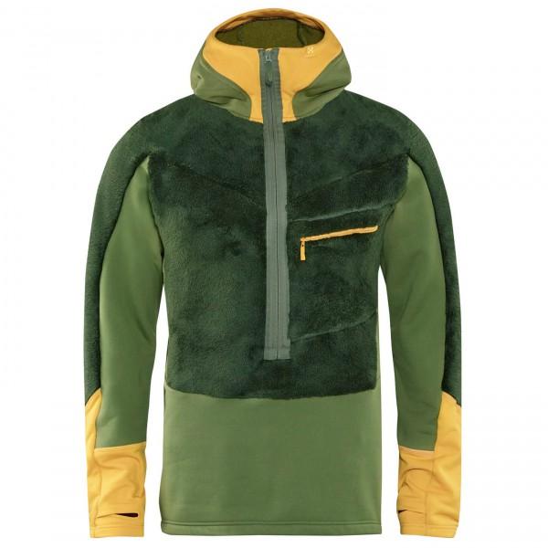 Haglöfs - Pow Hood - Fleece jacket