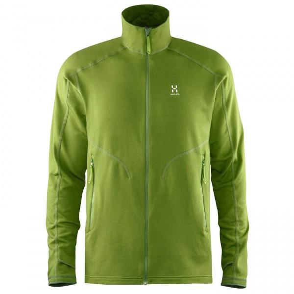 Haglöfs - Tribe Jacket - Fleece jacket
