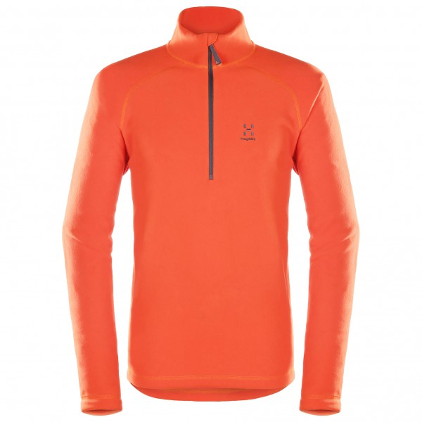Haglöfs - Astro II Top - Fleece pullover