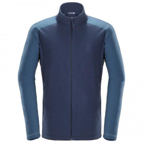 Haglöfs - Astro II Jacket - Fleece jacket