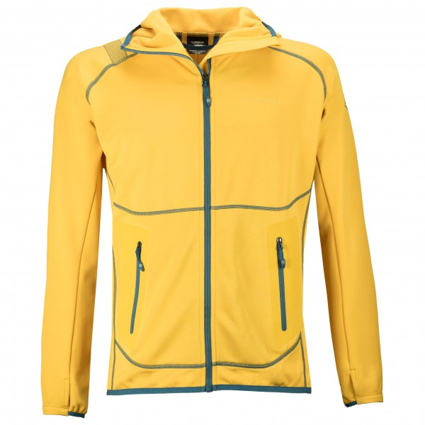 La Sportiva - Galaxy 2.0 Hoody - Fleece jacket