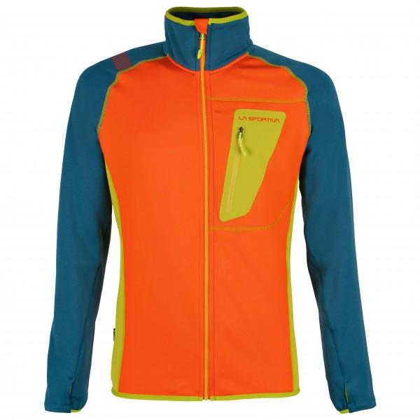 La Sportiva - Voyager 2.0 Jacket - Fleecetakki