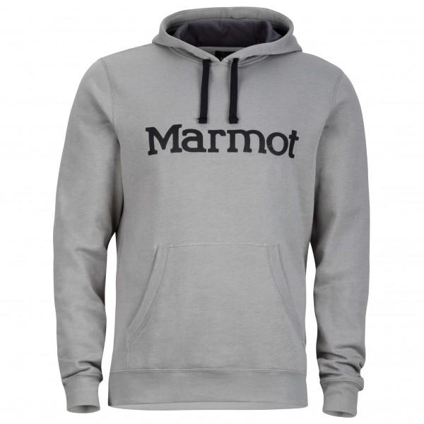 marmot marmot hoody fleecepullover herren review. Black Bedroom Furniture Sets. Home Design Ideas