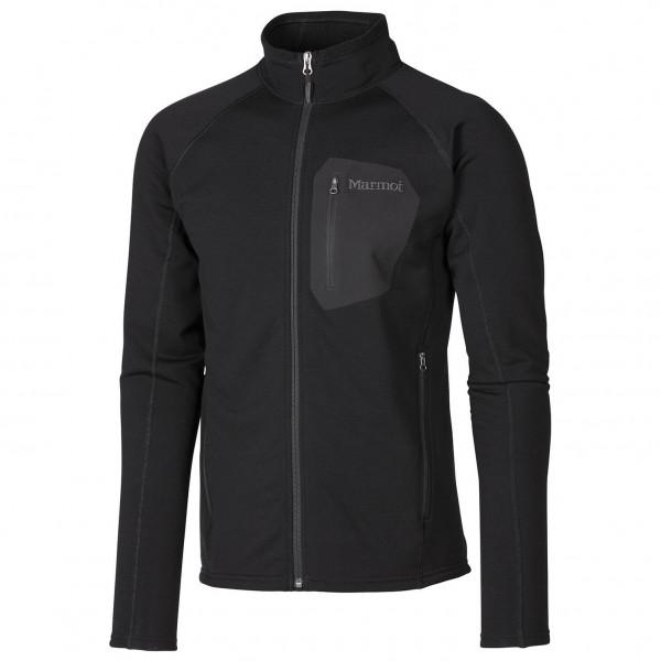 Marmot - Ansgar Jacket - Fleece jacket
