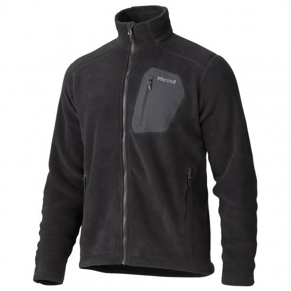 Marmot - Warmlight Jacket - Fleecetakki