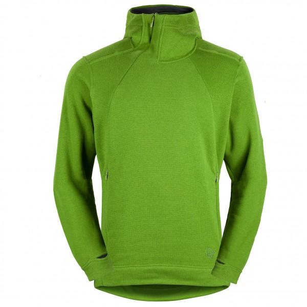 Norrøna - Röldal Thermal Pro Hoodie - Fleece pullover